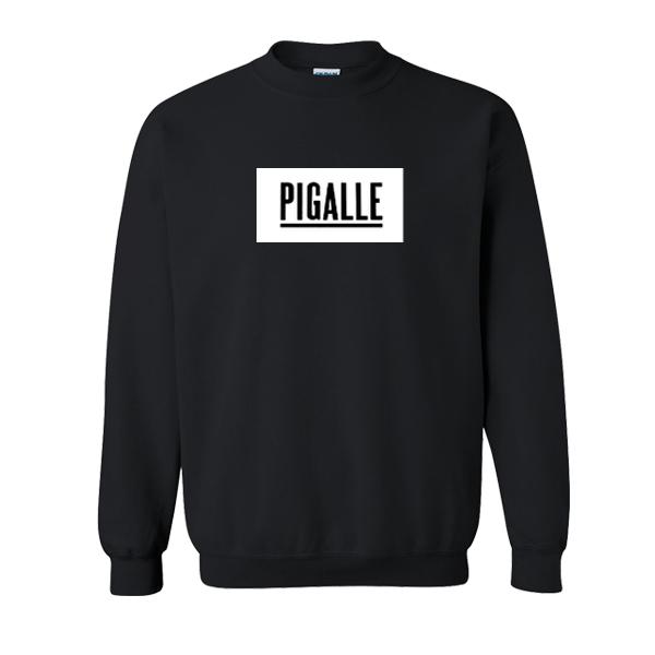 Pigalle Sweatshirt