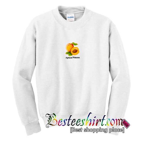 ff61cf52d Apricot-Princess-Sweatshirt.jpg