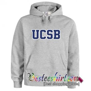 UCSB Hoodie