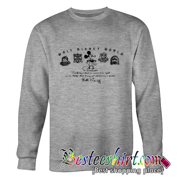 004170b4 Walt-Disney-World-Mickey-Mouse-Park-Icons-Sweatshirt.jpg