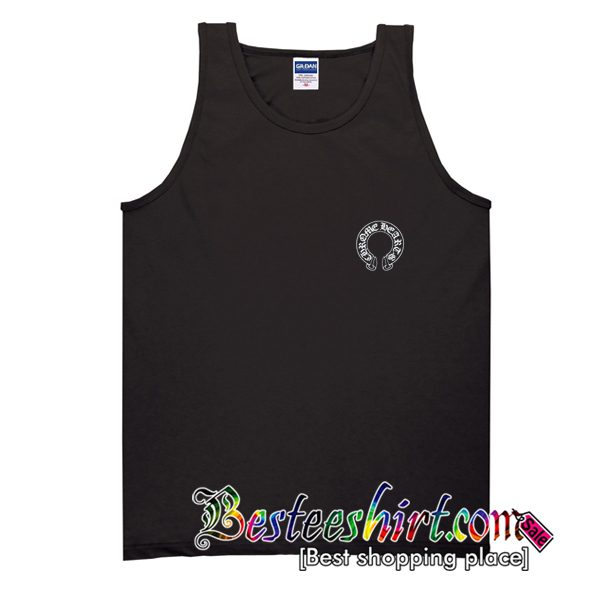 8c5d152339bd6 Chrome-Hearts-Tank-Top-600x600.jpg