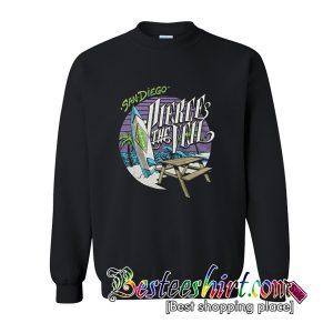Pierce The Veil Sweatshirt