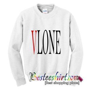 VLONE Sweatshirt