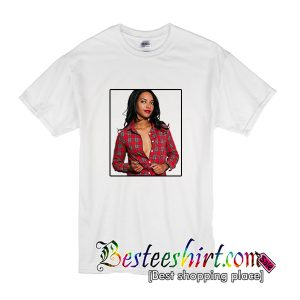 Woman Pictures T-Shirt