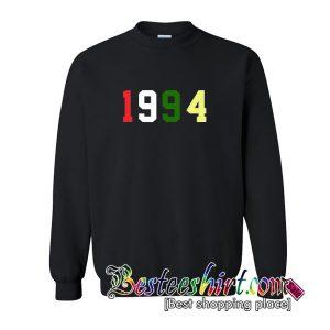 1994 Sweatshirt