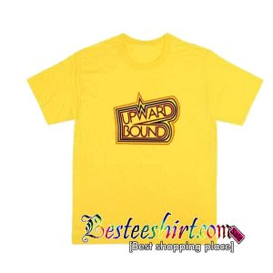 upward bound T-Shirt