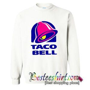 Taco Bell Sweatshirt (BSM)
