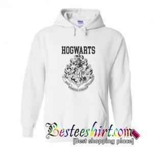 Hogwarts Harry Potter Sweatshirt (BSM)