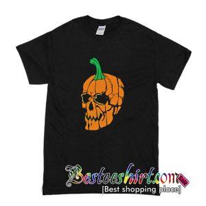Perfect for Halloween T Shirt (BSM)
