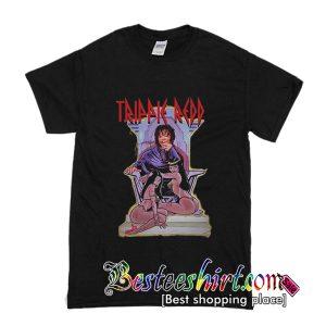 Trippie Redd - A Love Letter To You Men T Shirt (BSM)