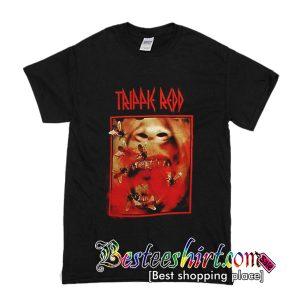 Trippie Redd Bee Mouth T Shirt (BSM)