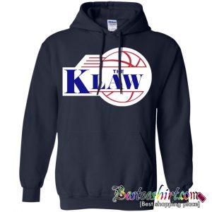 The Klaw Hoodie (BSM)