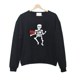 Phil Lester Halloween Sweatshirt (BSM)