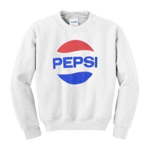 Pepsi Sweatshirt (BSM)